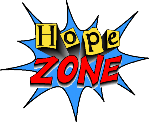 Hope zone