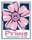 NHM Prims