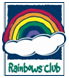 NHM Rianbows Club